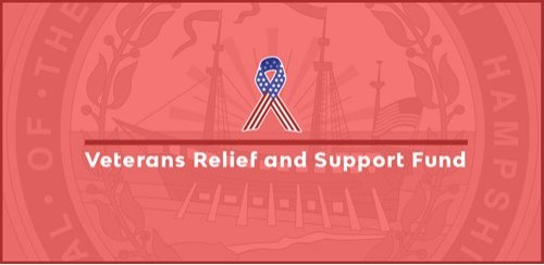 Veterans Relief and Support Fund