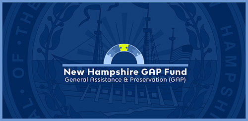 New Hampshire GAP fund