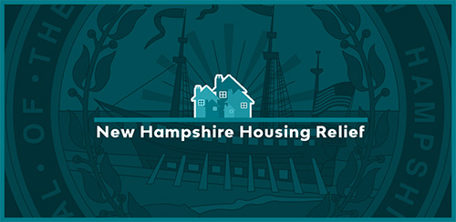 New Hampshire Housing Fund