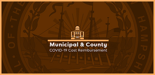 Municipal and County