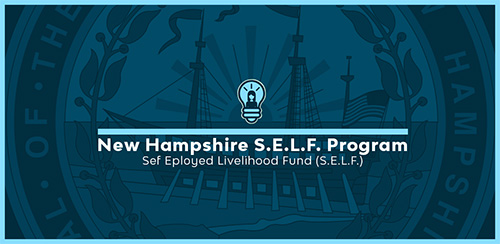 New Hampshire S.E.L.F. Program